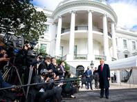 """Аббас Галлямов: """"Трамп стал первым, кто просто выкинул политкорректность в ведро целиком"""""""