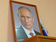 """Дмитрий Гудков: """"Ты не воруешь - тебя не сажают"""""""