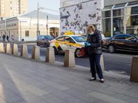 """Андрей Волна: """"Тихий день"""""""