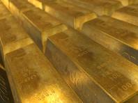 "Андрей Нечаев: ""Правительство от страха перед санкциями решило бежать в золото"""