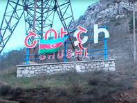 """Андрей Никулин: """"Начинается дрейф Армении в сторону Запада"""""""