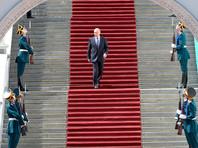 """Дмитрий Гудков: """"20 лет Путина - это уничтожение системы сдержек и противовесов"""""""