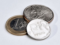 """Андрей Нечаев: """"О последствиях девальвации рубля для граждан"""""""