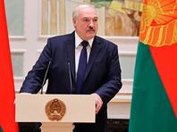 "Константин Сонин: ""Международный суд для Лукашенко"""