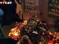 """Кирилл Рогов: """"Роман Бондаренко и механика расчеловечивания"""""""