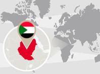 """Андрей Никулин: """"В Африке можно делать деньги только в очень ограниченном количестве приличных и обжитых стран"""""""