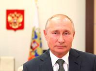 """Кирилл Рогов: """"Коллизия ожидания: зачем Путину неприкосновенность"""""""