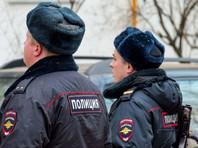 """Борис Вишневский: """"Учтите этот опыт, граждане"""""""
