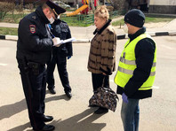 """Андрей Никулин: """"Если вы ограничиваете права честных и законопослушных людей, компенсируйте им это"""""""
