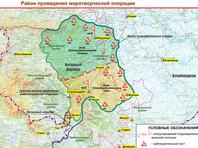 """Аркадий Дубнов: """"Турки рвутся в Карабах. Русские клянутся, что не пустят. Что делать армянам"""""""