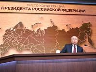 """Алексей Навальный: """"Взяли в руки попкорн"""""""