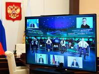 """Владислав Иноземцев: """"Мы хороши в адаптации, но пока не во внедрении"""""""