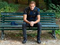 """Андрей Никулин: """"Мы бездействием и пассивностью продлеваем такое правление"""""""