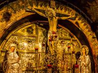 """Максим Горюнов: """"Иисус хотел, чтобы каждый человек сознательно принял решение стать лучше"""""""