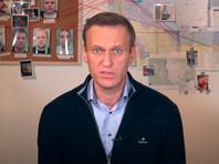 "Константин Сонин: ""Возвращение нормальности"""