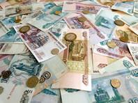 """Яков Миркин: """"Деньги есть"""""""
