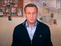 """Аббас Галлямов: """"Уж лучше бы обвинили Навального в шпионаже"""""""