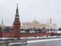 "Игорь Эйдман: ""Точки над ""i"""