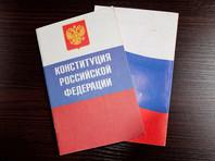 """Дмитрий Гудков: """"Дайте Путину шанс!"""""""