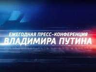 """Леонид Волков: """"Выученная беспомощность"""""""