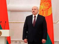 """Леонид Волков: """"Почему Путин вцепился в Лукашенко?"""""""