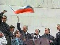 """Константин Сонин: """"Перспективы новой власти"""""""