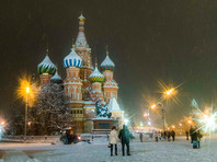 """Кирилл Рогов: """"Репрессивная истерика: что за ней стоит"""""""