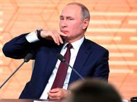 """Игорь Яковенко: """"Как Путин будет отвечать на вопросы о расследовании отравления Навального"""""""