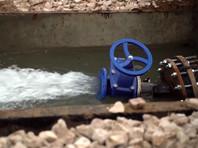 """Андрей Никулин: """"Проблему пытаются решить увеличением подачи жидкости в дырявый таз"""""""