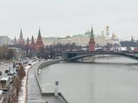 """Дмитрий Гудков: """"Любой авторитарный режим подтачивает изнутри сам себя"""""""