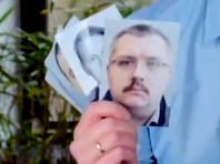 "Леонид Волков: ""Панкреатит подкрался незаметно"""