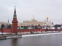"Леонид Гозман: ""Оккупация"""