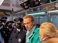 """Александр Шмелев: """"Путин своими руками превращает Навального в того, кто должен его победить"""""""