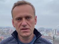 """Леонид Гозман: """"К нам едет президент"""""""