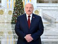 """Максим Горюнов: """"Марксист-феодал"""""""