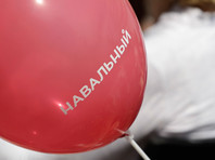 """Борис Акунин: """"Количество сторонников Навального увеличилось"""""""