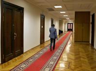 """Аббас Галлямов: """"О возможной смене кремлевской стратегии в отношении думских выборов"""""""