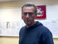 """Владислав Иноземцев: """"Навальный вывел ситуацию из равновесия"""""""