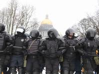 """Борис Акунин: """"Когда власть ведет себя инфантильно, она теряет лицо"""""""