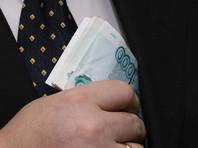 """Михаил Макогон: """"Каков масштаб коррупции внутри самой коррупции?"""""""