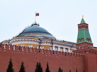 """Илья Яшин: """"В Кремле """"сходят с ума от того, что им нечего больше хотеть"""""""