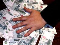 """Аббас Галлямов: """"Не коррупция, а стратегическое управление финансами"""""""