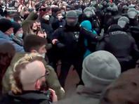 """Аббас Галлямов: """"К счастью для оппозиции, в стране есть власть"""""""