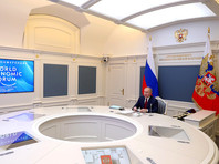 """Николай Травкин: """"Общественное богатство увеличивается"""""""