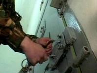 """Алексей Мельников: """"Из тюремной камеры ничего не сделаешь"""""""