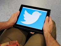 """Кирилл Мартынов: """"Твиттер поставил ценности сообщества выше самого могущественного человека в мире"""""""