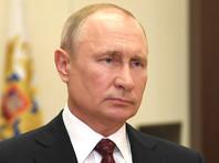 """Игорь Эйдман: """"Не так страшен Путин-вор..."""""""