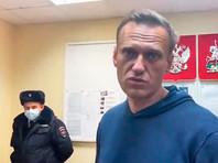 """Леонид Гозман: """"Первый акт инаугурации президента Навального"""""""