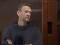 """Денис Драгунский: """"Хочу, чтобы в России была политическая конкуренция"""""""