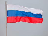 """Кирилл Мартынов: """"Европейцы верят нашим вывескам"""""""